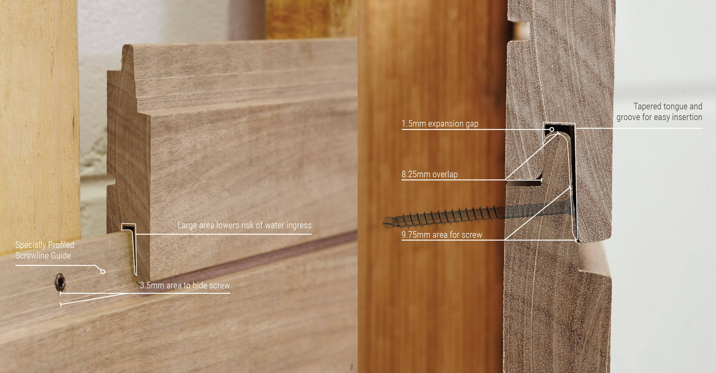 Tongue groove cladding sculptform - Tongue and groove interior cladding ...