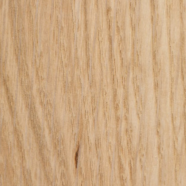 timber battens