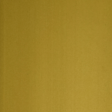 Sculptform - Dark Gold