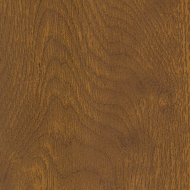Sculptform Timber Look Veneer Golden Oak