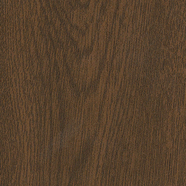 Sculptform Timber Look Veneer Walnut
