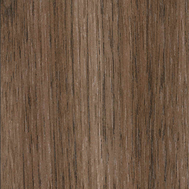 Sculptform Timber Look Veneer Clifton Walnut