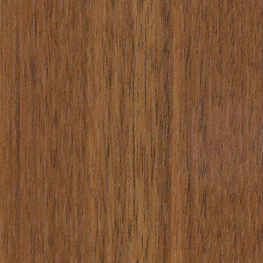 Sculptform Timber Look Veneer Golden Walnut