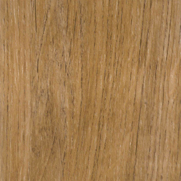 Sculptform Timber Look Veneer Mersey Oak