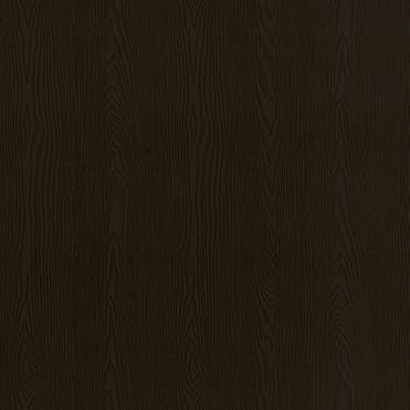 Sculptform Timber Look Veneer Painted Charcoal