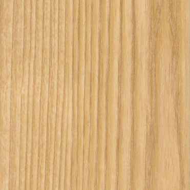 Sculptform Timber Look Veneer Polish Pine