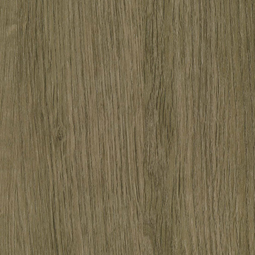 Sculptform Timber Look Veneer Stucco Oak