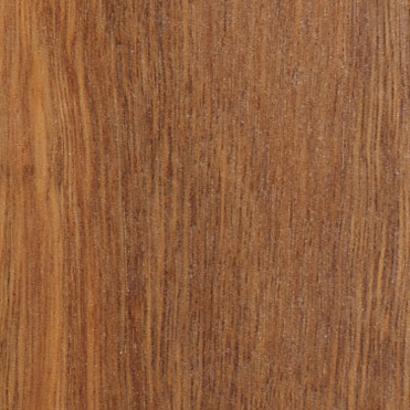 Sculptform Spotted Gum Raw