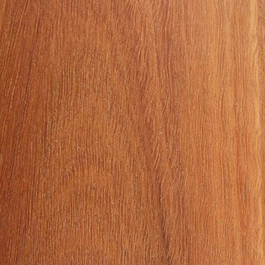 Sculptform Spotted Gum Ultraclear