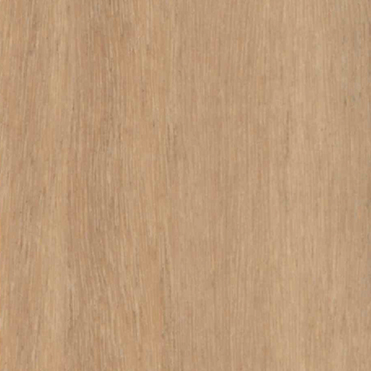Sculptform Timber Veneer Blackbutt