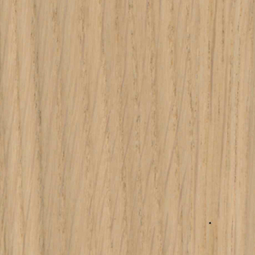 Sculptform Timber Veneer White Oak