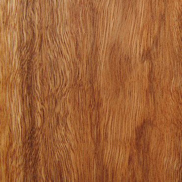 Spotted gum clear oil