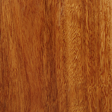 Spotted Gum ultraclear enviropro