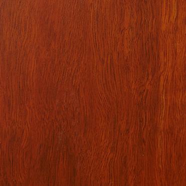 Spotted gum light oak enviropro
