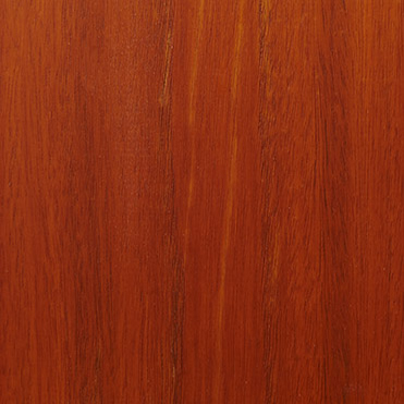 Blackbutt light oak enviropro