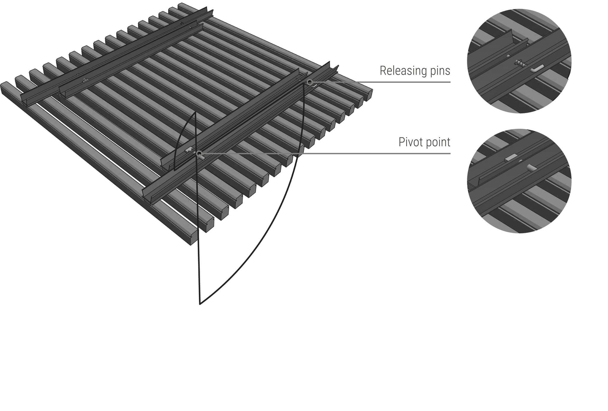 Sculptform-click-on-battens-alu-pivot-hatch