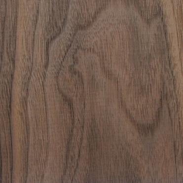 Sculptform Timber Veneer walnut