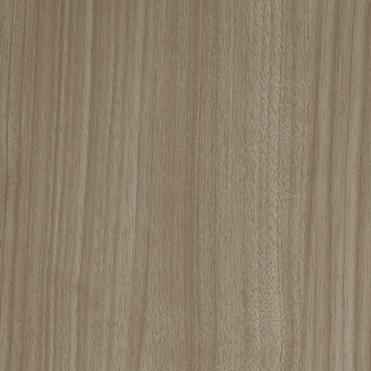 Sculptform Greywash Oak TLW