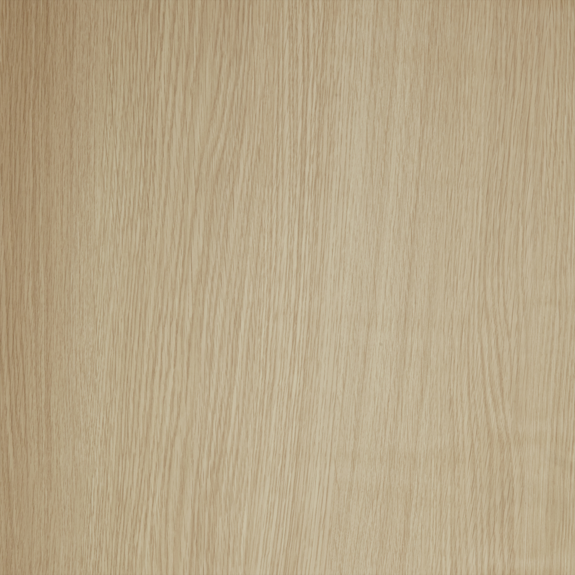 Sculptform White Oak TLW