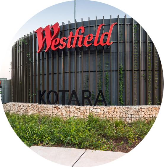 Westfield Kotara
