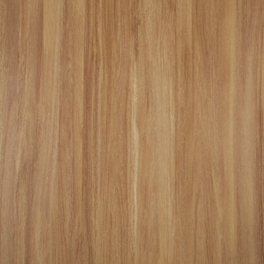 Sculptform Wood Finish Blackbutt