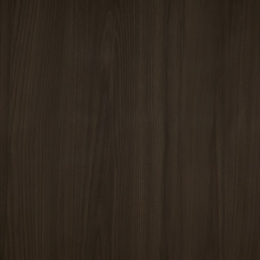 Sculptform Wood Finish Chocolate Oak