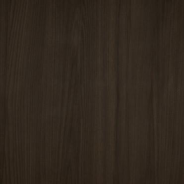 Sculptform Wood Finish Chocolate Oak