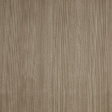 Sculptform Wood Finish Greywash Oak