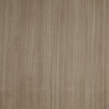 Sculptform Wood Finish Greywash Oak
