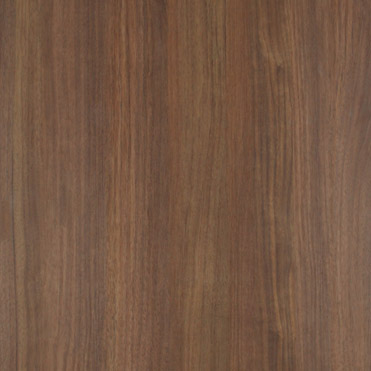 Sculptform Wood Finish Rivergum