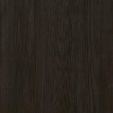 Sculptform Wood Finish Smoked Oak