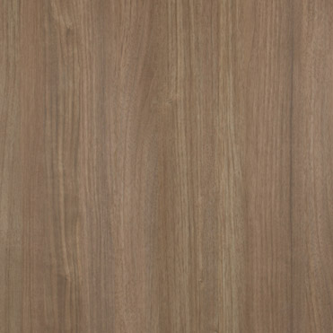 Sculptform Wood Finish Spotted Gum