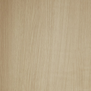 Sculptform Wood Finish White Oak