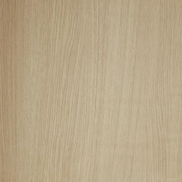 Sculptform Wood Finish White Oak