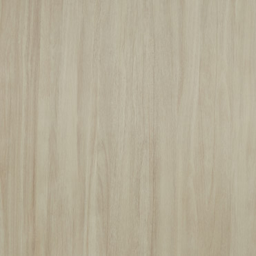 Sculptform Wood Finish Whitewash Blackbutt