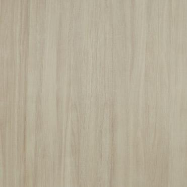 Sculptform Wood Finish Whitewash Blackbutt