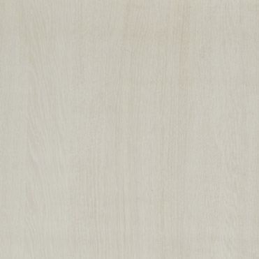 Sculptform Wood Finish Whitewash Oak