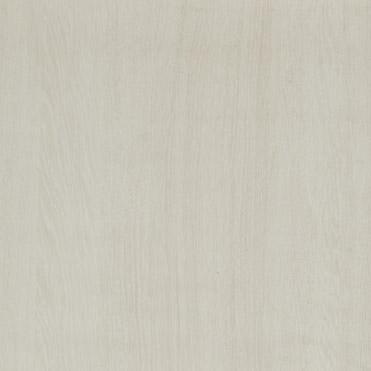 Sculptform Wood Finish Whitewash Oak