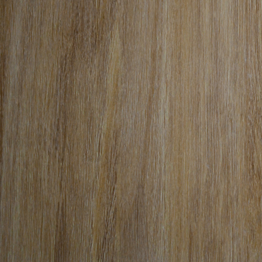 Sculptform Timber-look Wrap Blackbutt