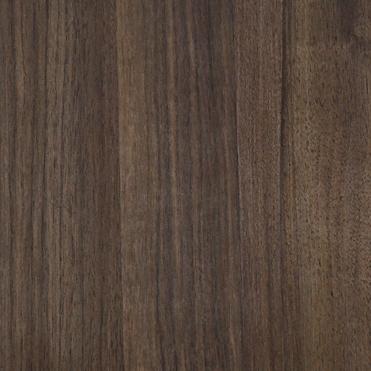 Sculptform Timber-look Wrap Rivergum