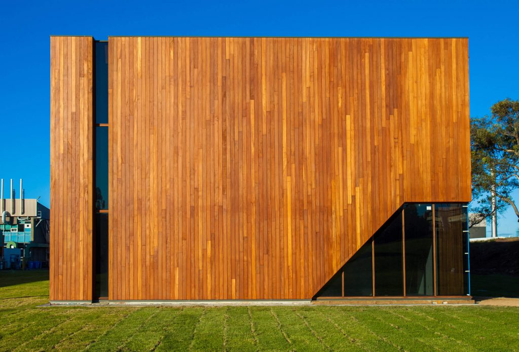 Sculptform Timber Coatings