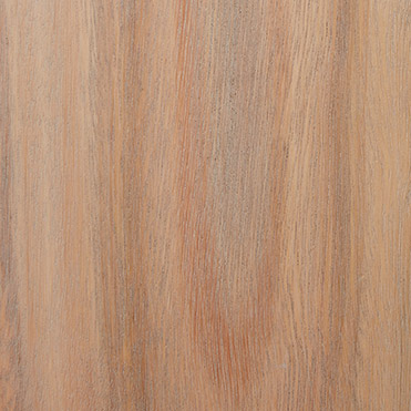 Spotted gum Rubio weathered silver