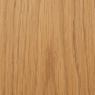White oak Rubio beige