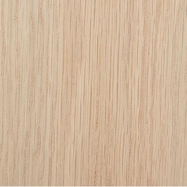 White oak Rubio natural