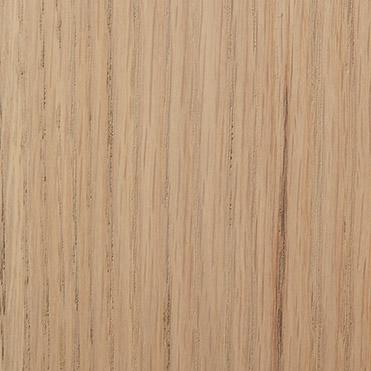 White oak Rubio pale grey