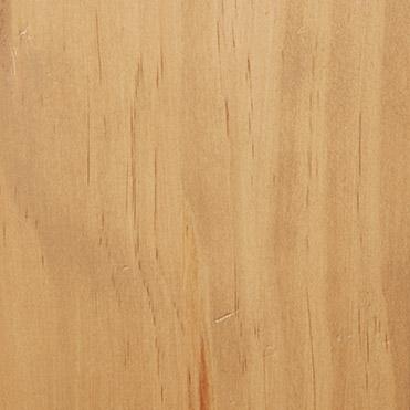 Banjo pine Rubio beige