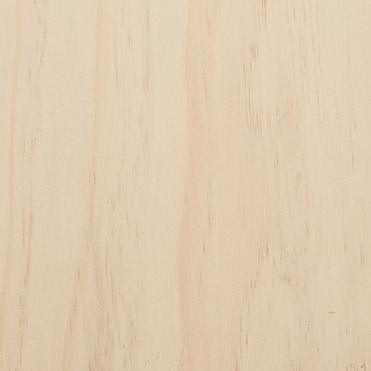 Banjo Pine Rubio natural