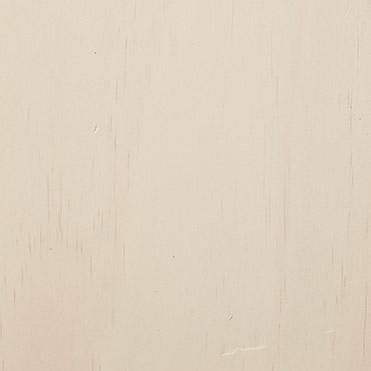 Banjo pine Rubio creamy white