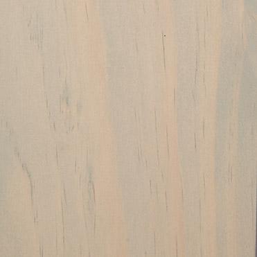 Banjo pine Rubio greywash