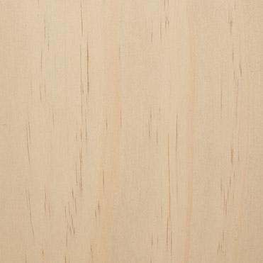 Banjo Pine Rubio pale grey